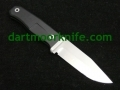 Rob Bayley S4 Knife for sale
