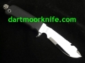 Wilkinson Sword Survival Knife MkII